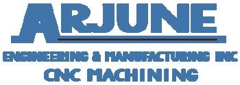 Arjune Engineering & Manufacturing Inc. Drayton ON Canada